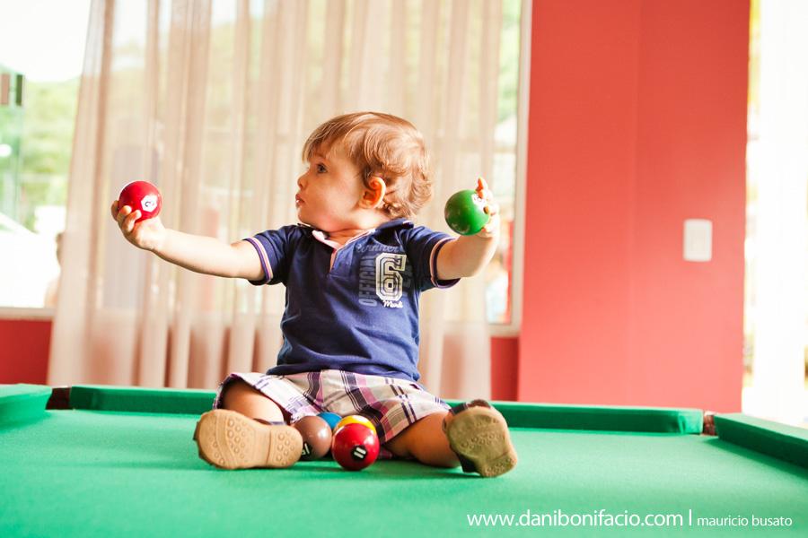 danibonifacio - fotografia-bebe-gestante-gravida-festa-newborn-book-ensaio-aniversario60