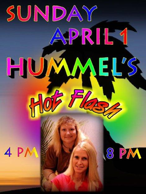 April 1 Hummels[1]