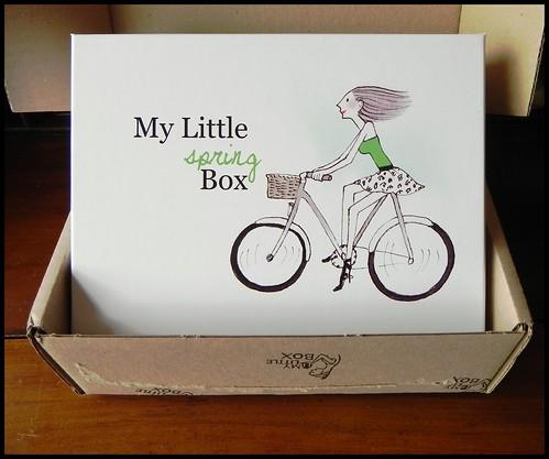 spring box 2