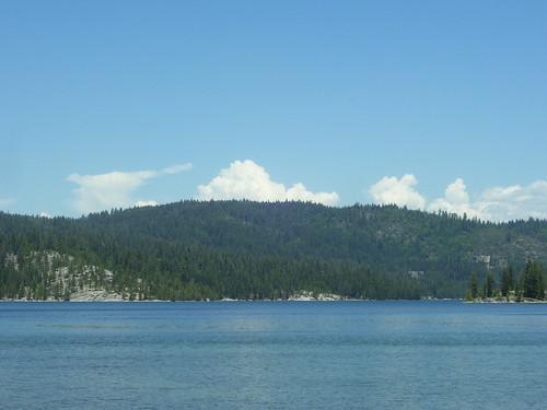 lake views 002