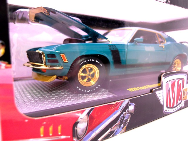 m2 ford mustang boss 302 chase (2)