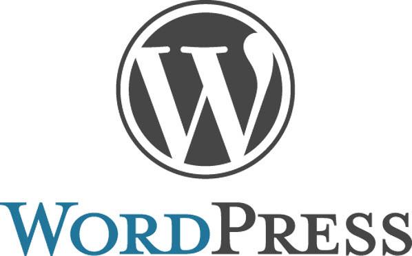 Happy 9th Birthday WordPress: 3.4 RC1 A Gift
