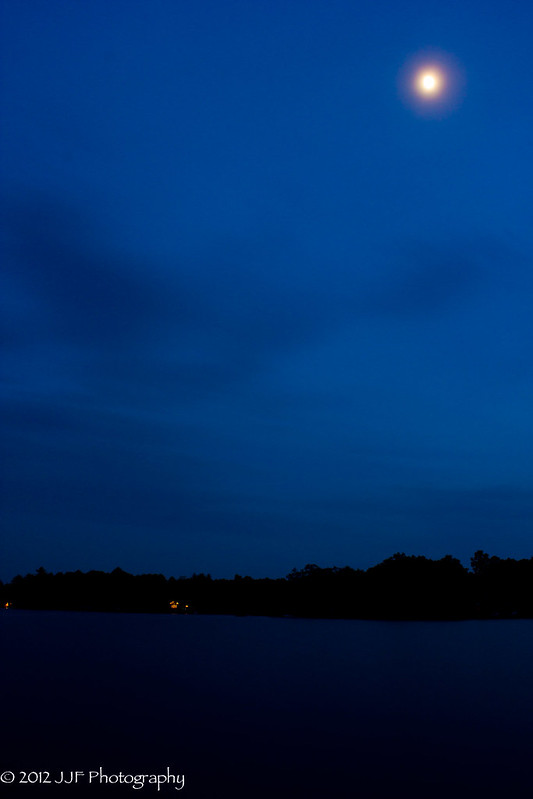 2012_May_29_Lake at Night_009