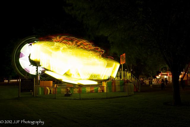 2012_May_31_Carnival_001