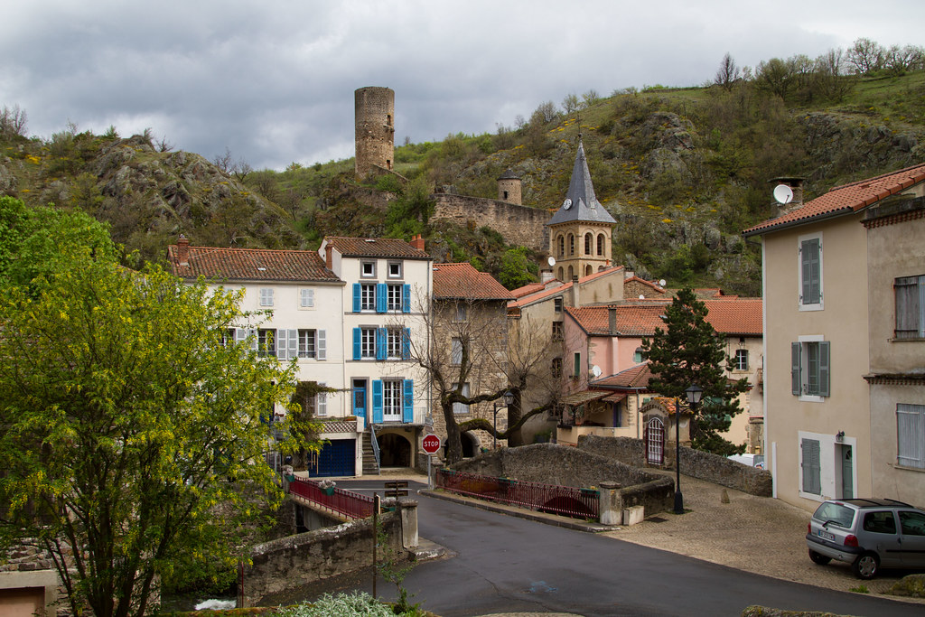 Saint-Floret 20120505-IMG_6775