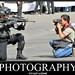 Disparo fotográfico