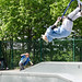 BackFlip a Suresnes-2