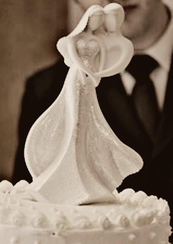 weddingtopper2