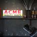 20120531_AcmeF&B_2252