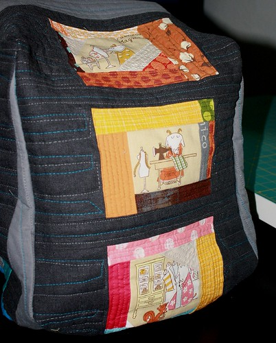 cover_serger