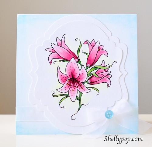 lilywedding1