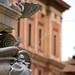 Details of Bologna