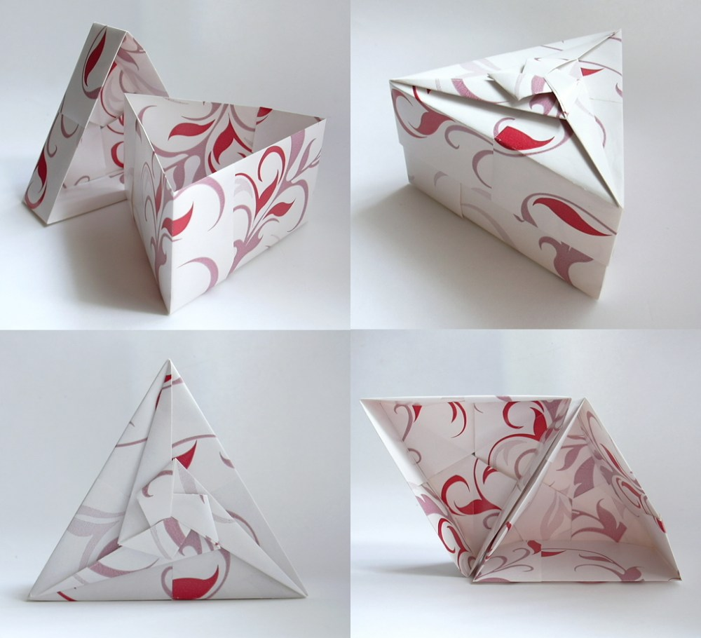 medium resolution of triangle box tomoko fuse