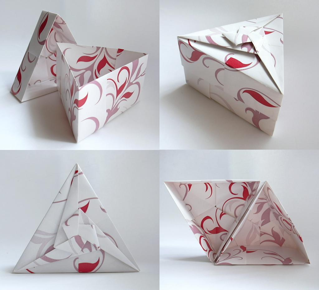 hight resolution of triangle box tomoko fuse