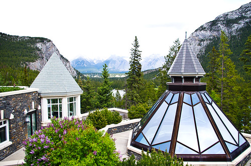 20120617_Banff_42