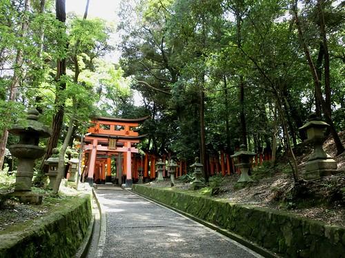 fushimiri-inari-taisha8