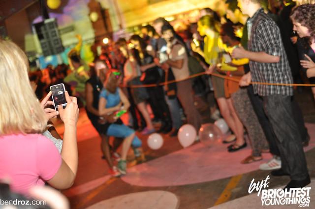 CHERRY BLAST 2012-04-22 890