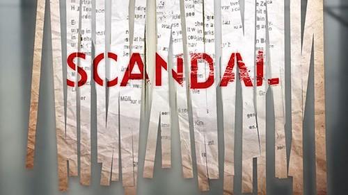 scandal-abc