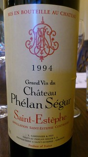 old wine 04