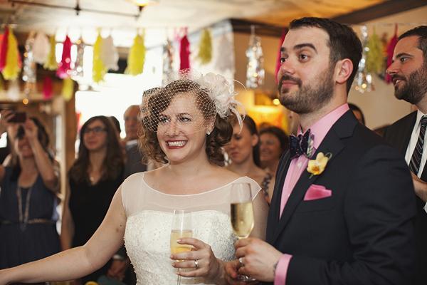 0007_karen seifert wedding photography new york city bride groom brooklyn