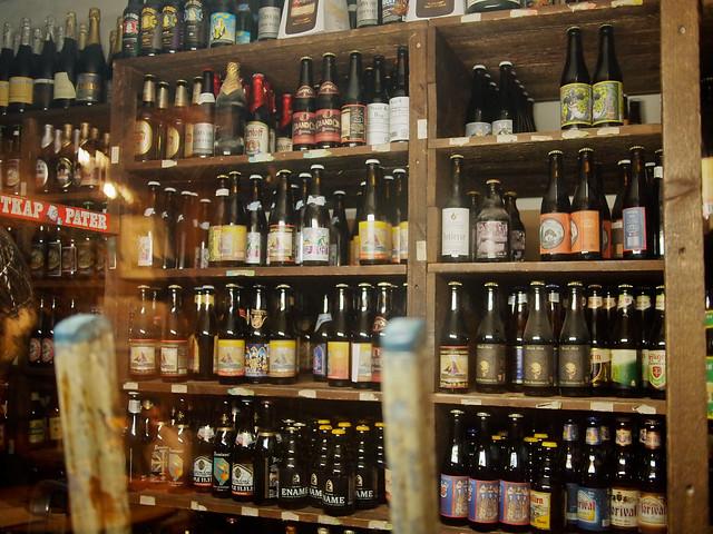 The Kulminator Bar in Antwerpen-8