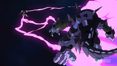Gundam AGE 3 Episode 36 The Stolen Gundam Youtube Gundam PH (8)