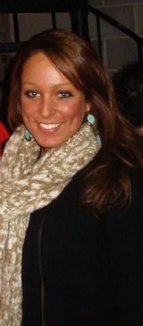 Leah Beutler