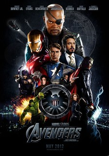 "5.4.12 - ""The Avengers"""