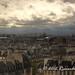Parigi in HDR