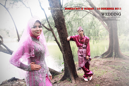 wedding-photographer-kuantan-yati-3