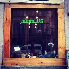 mmm_US