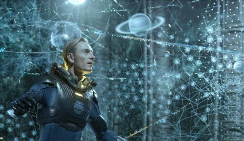 Prometheus-David-Michael-Fassbender-500x289