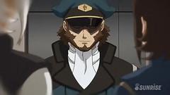Gundam AGE 2 Episode 24 X-rounder Youtube Gundam PH (7)