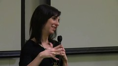 Susan Cain - Quiet - The Power Of Introverts