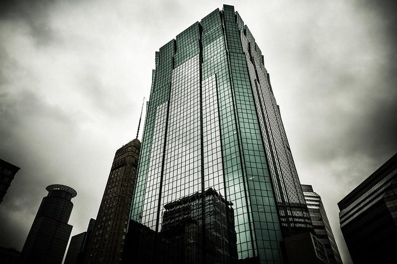 AT&T Tower_1853