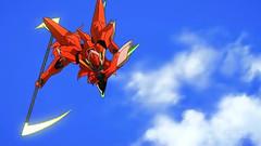 Gundam AGE 3 Episode 29 Grandpa's Gundam Youtube Gundam PH 0002