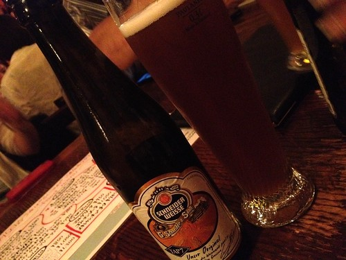 Beer & Wine Cafe 65 (ロクゴ)