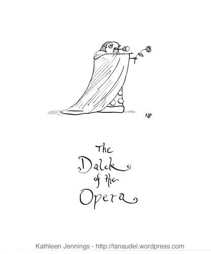 Dalek102-Dalek-of-the-Opera
