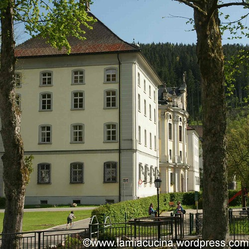 St. Blasien 9_2012 05 14_4980