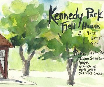 20120519_kennedy_park_sketch2