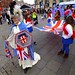 Caldmore Village Festival Jubilee Parade 4 June 2012 SW 009