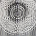 2012-04-05-Repro-Crop.circles-013-gaelic.fr_GLD7426 copie+