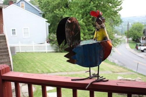 20120515_Metal_Chicken_027