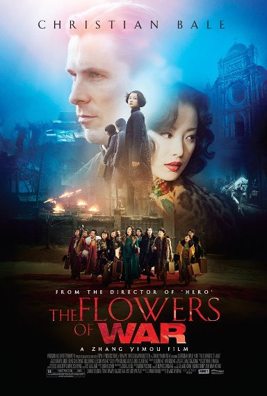 the-flowers-of-war