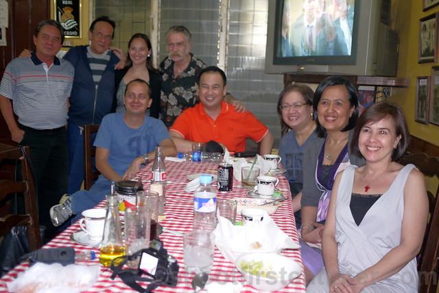Arano, Cebu City-005