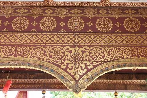 20120126_2637_Vat-Sop-Sickharam-portico