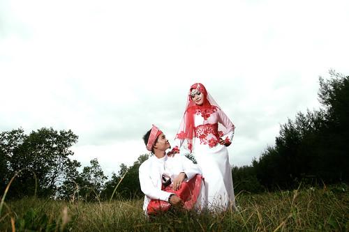 wedding-photographer-kuantan-sam-effa-taman-gelora-5