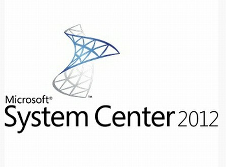 Windows Intune PC Version 3; System Center 2012 SP1 CTP2