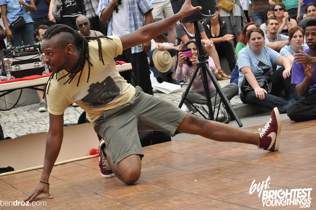2012-05-13 Dance in the Circle 225