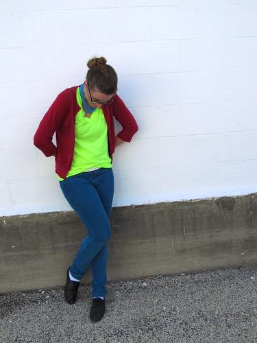 ebew-neon